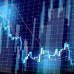 非上場株式の評価の留意点