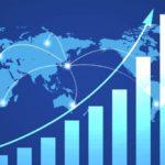 海外進出をする場合の税務上の留意点