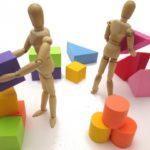 法人成り後における個人事業主の所得計算や届出について