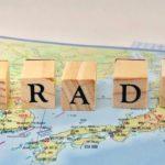輸入に係る税務上の留意点【法人税編】