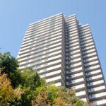 居住用賃貸建物に係る消費税について【税制改正による影響】